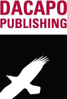 Dacapo Publishing